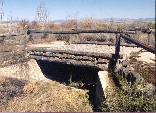 dugway_bridge