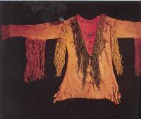 ghostshirt2