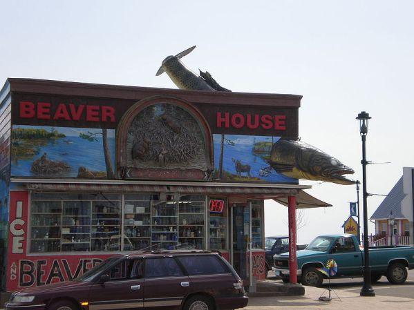 beaver_house_baitshop