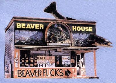 beaver-house-bait-shop