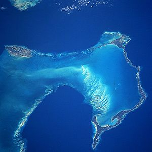 eleuthera-on-the-right