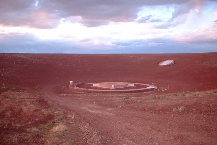 inside-roden-crater