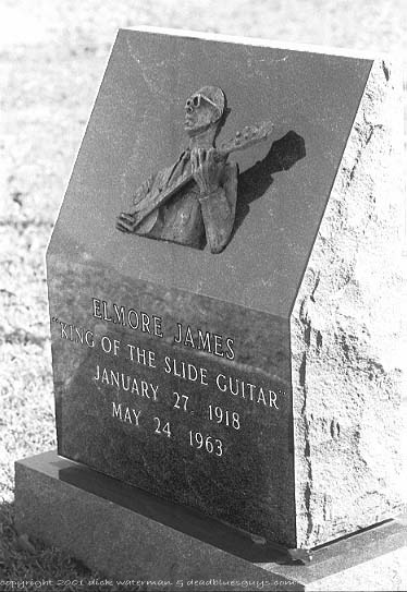 james_elmore_gravestone