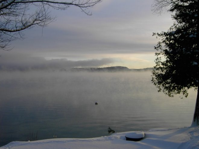mist_on_the_water