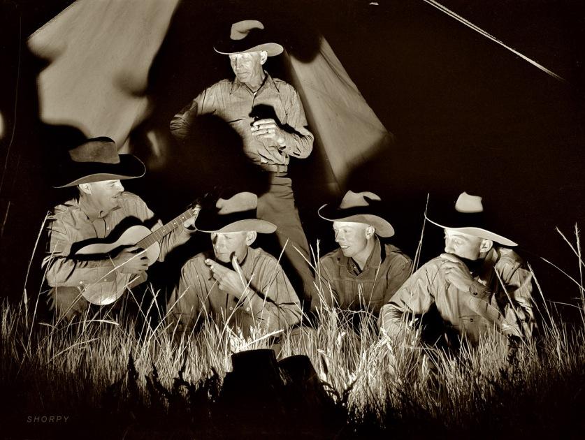montana-cowboys-1939