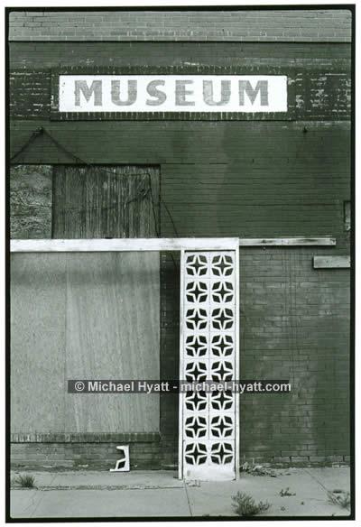 museum_copyright