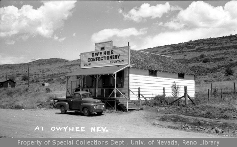 owyhee-confectionery
