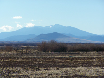 san-francisco-peaks-from-leupp1