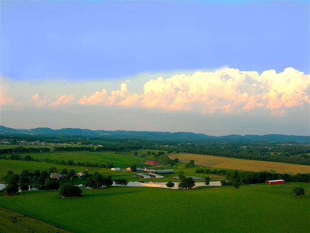 spring-hill