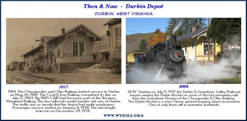 durbin_depot