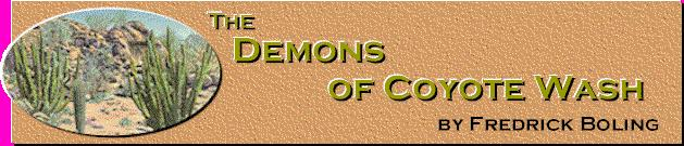 the-demons-of-coyote-wash
