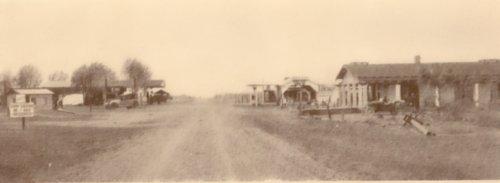 wellton-in-1920