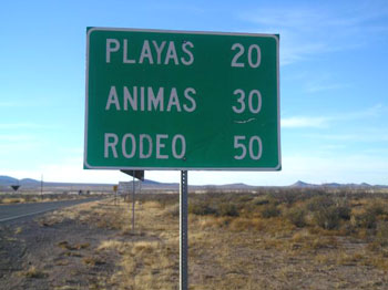 wonderful-road-sign