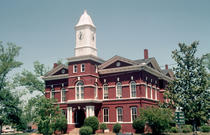 zebulon-courthouse