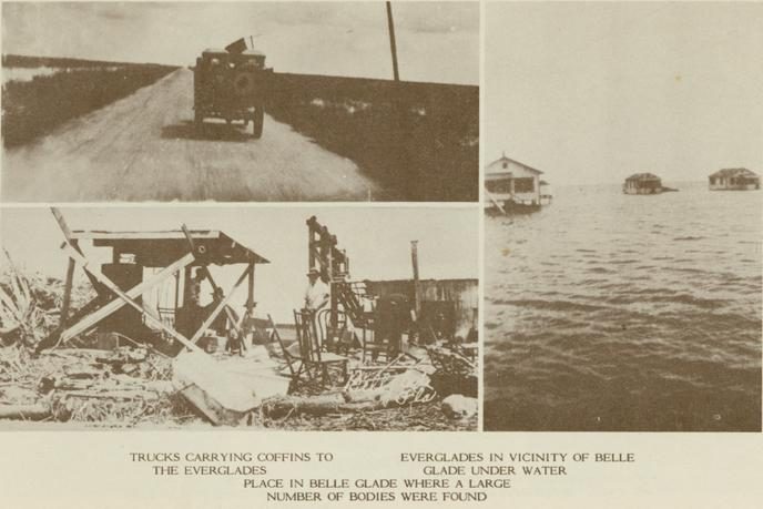 1928_okeechobee_aftermath_17