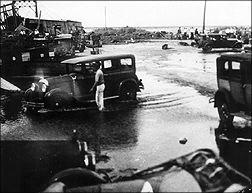 1928bellglade