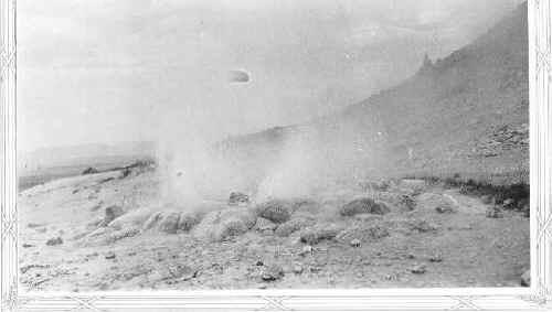 1931-hot-spring