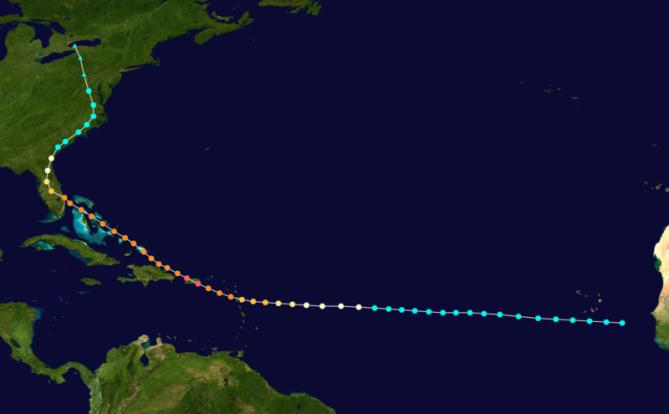 800px-1928_okeechobee_hurricane_track
