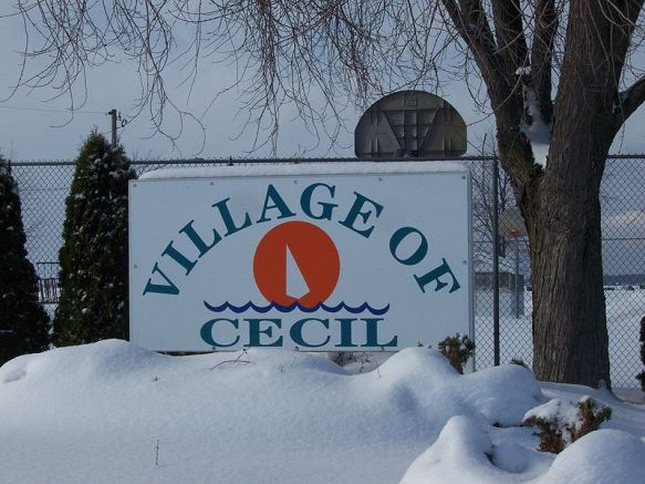 800px-cecilwisconsinvillagesign