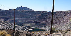 ajo-copper-mine