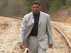 art_herschel_walker