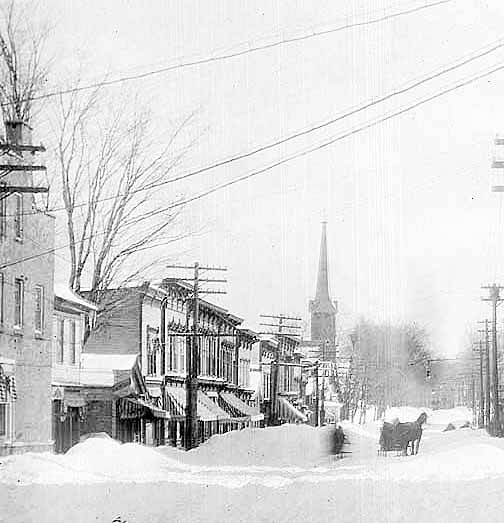 back-in-the-day-winter-scene-boonville