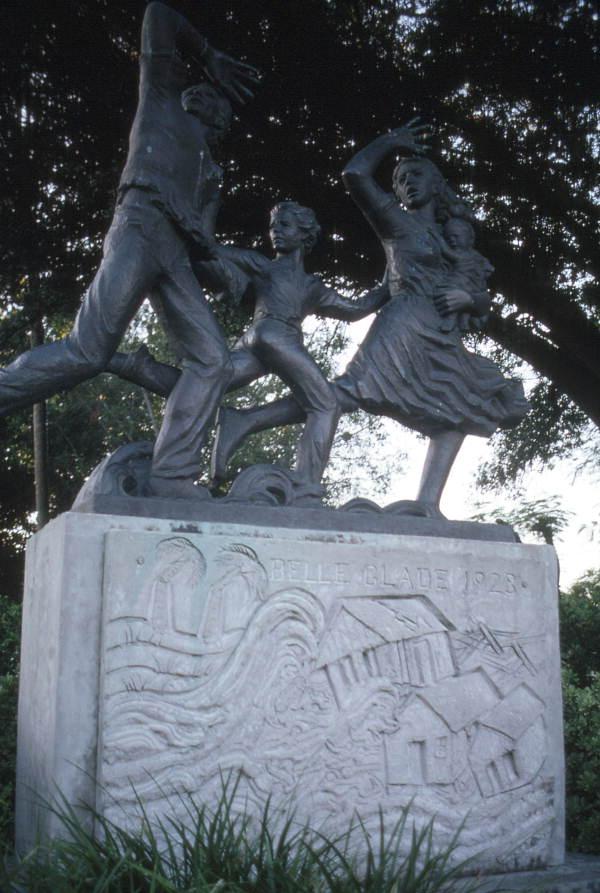 belle-glade-statue2