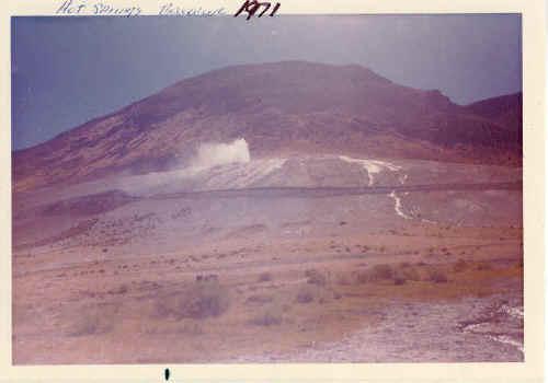 beowawe-geyser-1971