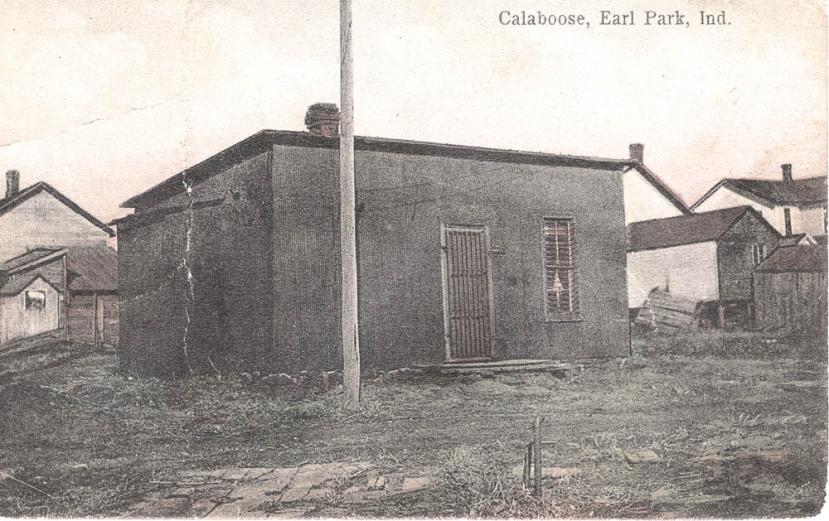 calaboose-in-earl-park