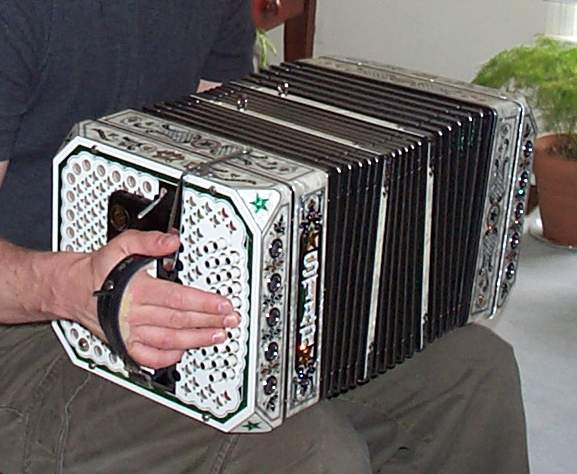 chemnitzer_concertina_star_old-timer_2000
