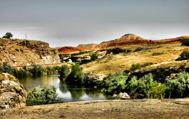 little-bighorn-river