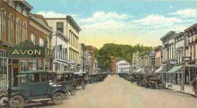 main-street-boonville