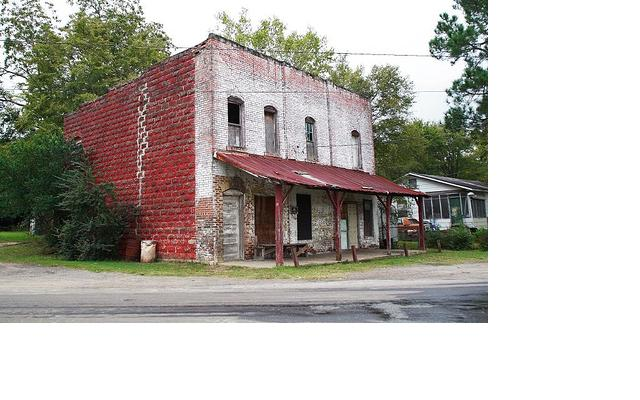 old-wrightsville-store