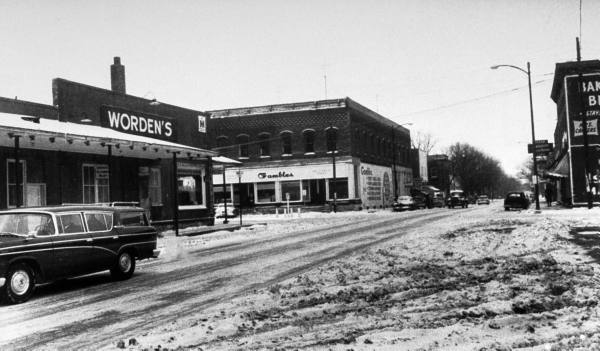 plainfield-in-the-50s