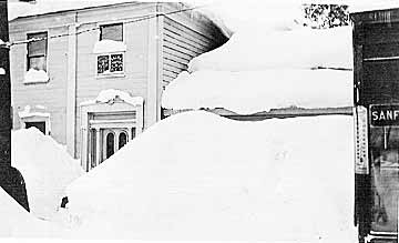 serious-snow-storm-1920-boonville