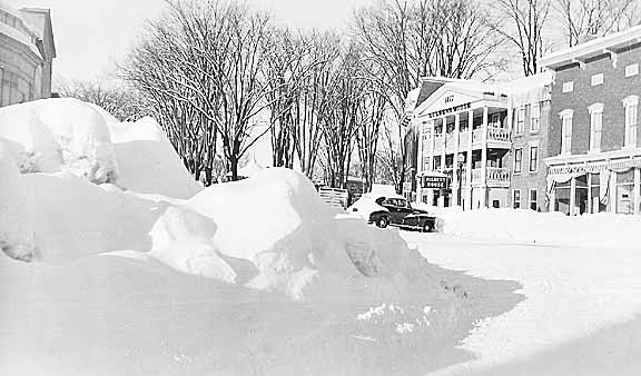 storm-of-1943