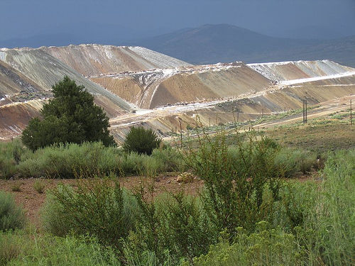 tailings-waste-rock-at-ruth-today