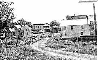 west-leyden