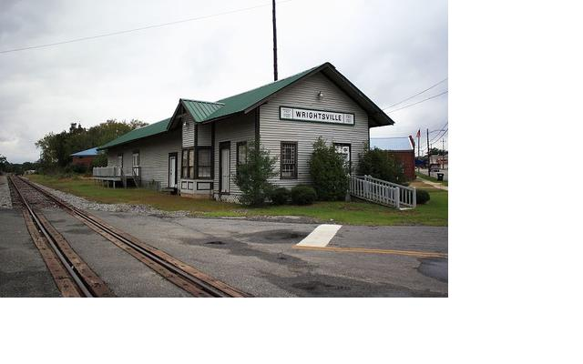 wrightsville-train-station