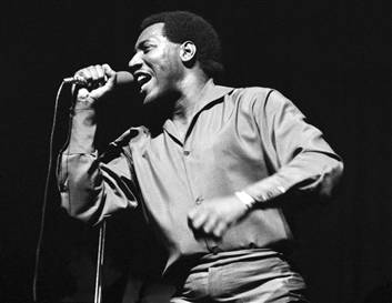 071210_otisredding_hmed4phmedium
