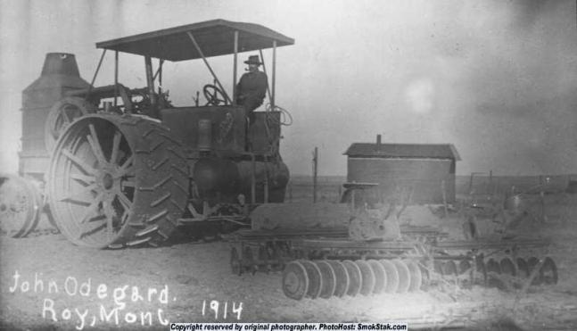1914-track-near-roy