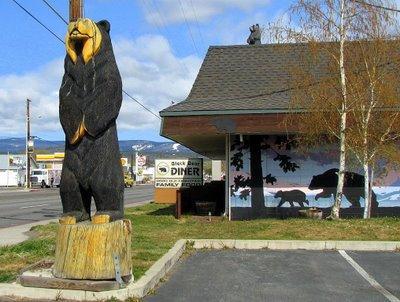 black-bear-diner-in-susanville