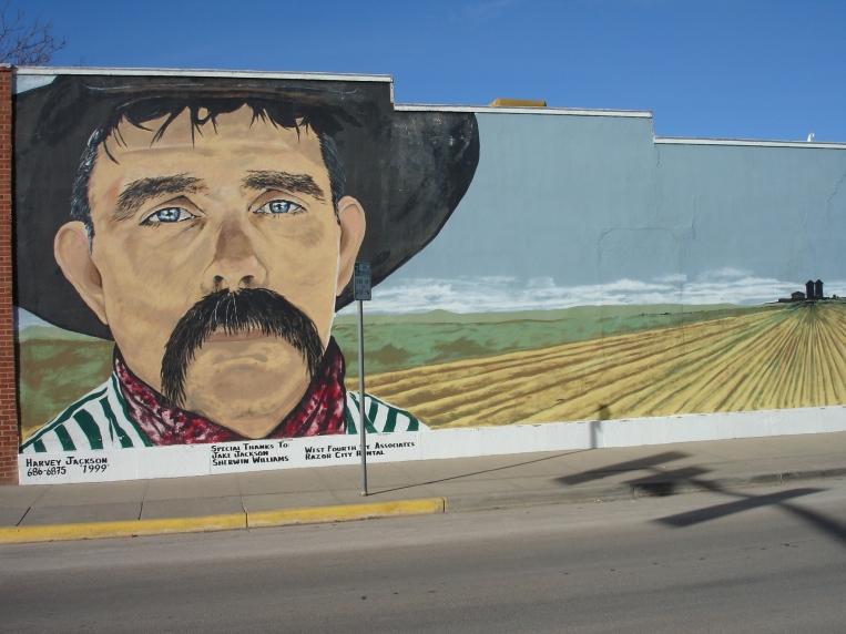 gillette-cowboy