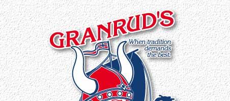 granruds_indexart_05
