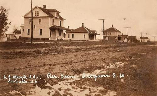 ioquois-early-1900s