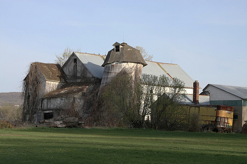 old-farm-near-bridgewater