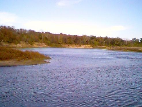 republican-river