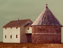 round-barn-in-bridgewater