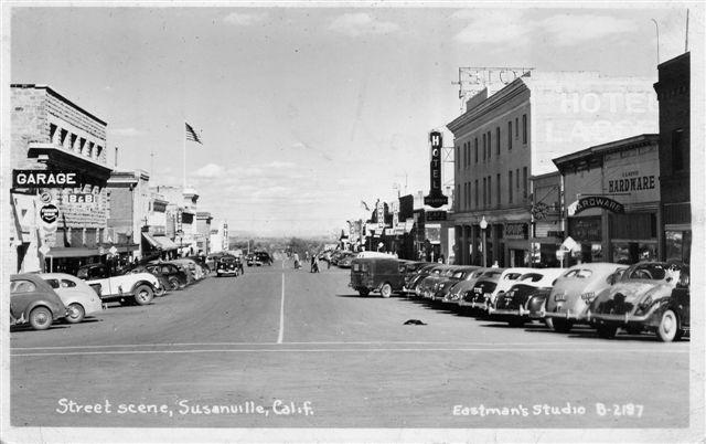 susanville_1950