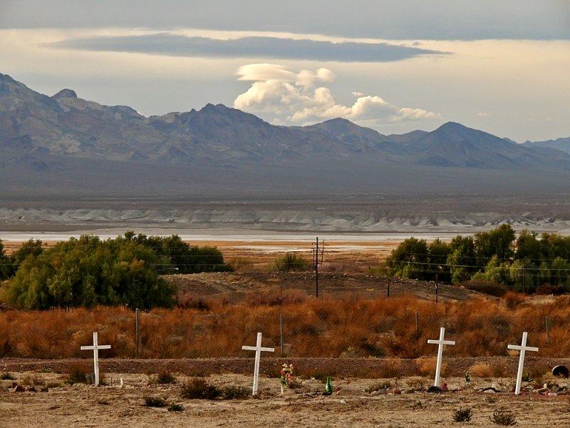 tecopa-cemetery